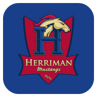 Heriman HS Android