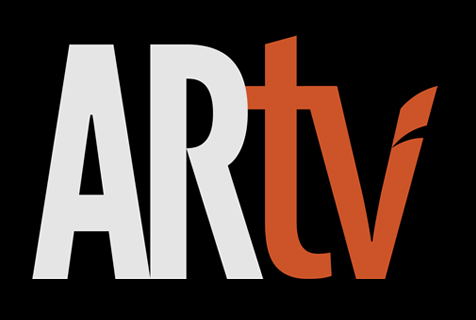 Adventist Review Smart TV