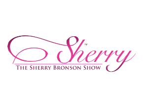 The Sherry Bronson Show