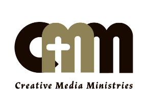 Creative Media Ministries