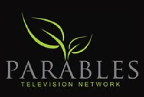 Parables TV iOS